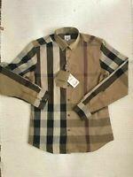 Mens shirt  long sleeve xl XLarge Button Down casual Slim