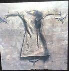 """Anselm Kiefer """"Adelaide Ashes"""" German Modern Art 35mm Slide"""