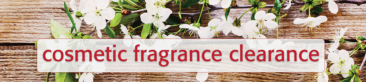 cosmetic_fragrance_clearance