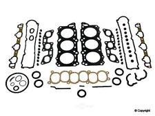 Engine Cylinder Head Gasket Set fits 1990-1993 Nissan 300ZX  WD EXPRESS