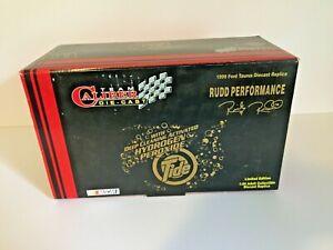 Ricky Rudd's 1999 Ford Taurus Team Caliber Owners 1/24