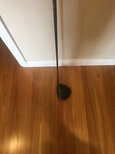 Left Hand Ping 410 Driver