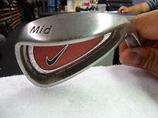 """Nike Junior Mid Golf Club Original Graphite Junior Flex 26.5"""""""