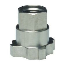 3M™ 16003 PPS™ Adapter 2, 16003
