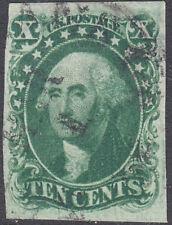 U.S. 13 Used FVF+ (102318)