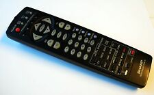 Sharp G1608CE REMOTE CONTROL for Rear Project Tv *MINT* ( Fast Shipping!!!)