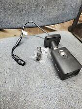 Amcrest IP8M-2496EB 8 Megapixels IP Security Camera