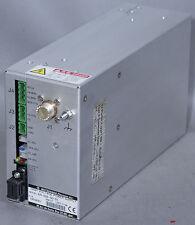 Matsusada Precision XR-505-50-01 50 kV DC 1 mA High Voltage X-Ray Power Supply