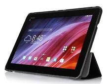 Smart Cover per ASUS TRANSFORMER PAD TF103C 10.1 Slim Lanciare Custodia Tablet