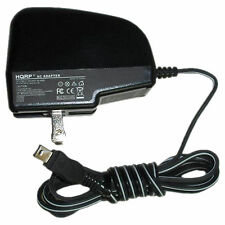 Hqrp Wall Ac Adapter for Sony HandyCam Ccd-Trv36 Ccd-Trv41 Ccd-Trv43 Ccd-Trv46