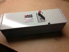 QMQB1036R FPE Switch 100A 600V