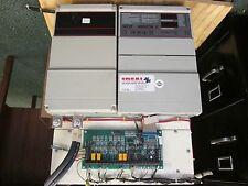 Seco  Mentor II DC Drive  M441E-00000A  Non-Regenerative 500 VDC
