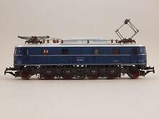 RIVAROSSI h0 1096 E-Lok BR 119 011-5 DB, corrente alternata (189)