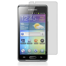 6X Clear Screen Protector Film Guard for Samsung Galaxy Player 4.2