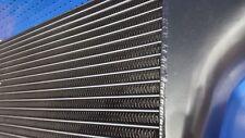 JDM FRONT MOUNT INTERCOOLER for NISSAN SKYLINE GTR R32 R33 R34 RB26DETT TURBO