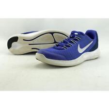 Scarpe sneakers blu Nike per bambini dai 2 ai 16 anni