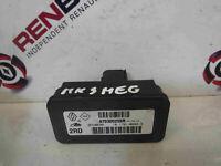 Renault Megane MK3 2008-2014 Traction Control ESP Module Unit 479305259R