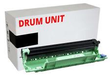 Non-OEM Drum Unit for BROTHER printers HL-1110 HL-1110E HL-1112 HL-1112E HL-1118