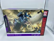 Transformers Platinum Edition Trypticon MISB