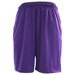 Nike Team 2 Pocket Fly Dri-Fit Men's Shorts