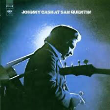 At San Quentin (The Complete 1969 Concert) von Johnny Cash (2000)