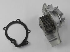 WATER PUMP FITS BERLINGO DISPATCH XSARA 206 306 PARTNER EXPERT SCUDO DW8 1.9 D