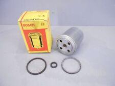BOSCH 1457434103 Kraftstofffilter Dieselfilter OPEL Ascona C, Kadett D 1.6D