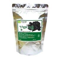 J.W Herb Ecklonia Cava Powder Tea Herb 300g Super Food Allergies Treatment_AU