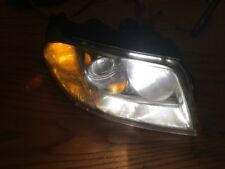 01 02 03 04 05 Volkswagen Passat Passenger Headlight Head Light Right Used