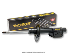 Monroe GT Gas Shock Absorber (Pair) 15-0852 fits Hyundai i20 1.4 (PB,PBT), 1....