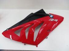 BMW S1000RR Verkleidung rechts gebraucht