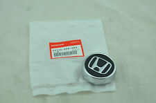 NEW OEM Genuine 2002-2016 Honda CR-V CRV Center Cap 44732-S9A-000