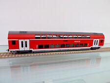 Piko 58803 escala H0 coche 2. Pequeños DB Regio VI DC