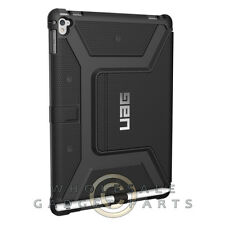 "UAG - Apple iPad PRO 9.7"" Folio Case - Black Cover Shell Protector Guard"