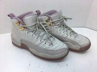 Menstruación Peculiar acoplador  Nike Air Jordan Retro 1 Hi Negro Prem Hc heredera GG GS 832596-001 7-9.5 3  11 4   eBay