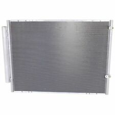 New A/C Condenser For Toyota Sienna 2004-2010 TO3030194