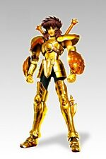 Saint Seiya Myth Cloth Custom Shield Libra/Balance Dohko EX Metal SH54