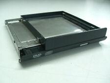 HP ZV5000 Masterizzatore DVD-RW OPTICAL DRIVE REWRITER