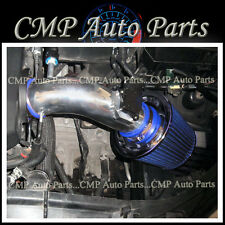 BLUE fit 2003-2008 MAZDA 6 2.3 2.3L RAM AIR INTAKE KIT INDUCTION SYSTEMS