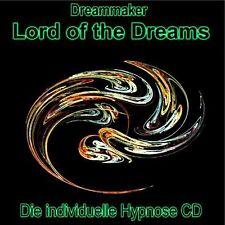 Die individuelle Hypnose CD