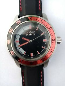 Invicta Specialty Collection Mod. 12845
