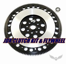 JDK 2002-05  IMPREZA WRX 2.0T 12LBS CHROMOLY PERFORMANCE RACE FLYWHEEL EJ205
