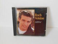 """Roch Voisine album cd """"Hélène"""""""