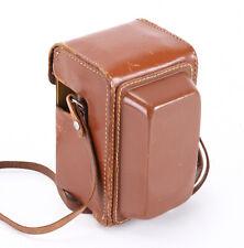 Kodak Case For Kodak Reflex, With Strap/210384