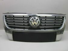 VW Passat Variant (3C5) Parrilla Parrilla Delantera 3C0853651