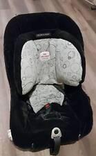 Britax Safe n Sound Meridian AHR car seat