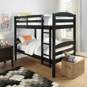 Bunk Beds Products For Sale Ebay