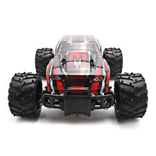 XD#3 Electric RC Car 1:16 Scale Model Off Road High Speed Remote Control Car