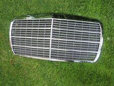 Calandra Mercedes Benz W123 A1238800183