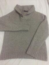 Cedarwood State Jumper/sweater Knit Warm